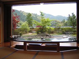 角島大谷山荘デルフィーノの旅(H20.4.25.26) 005.JPG