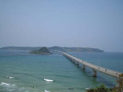 角島大谷山荘デルフィーノの旅(H20.4.25.26) 012.JPG